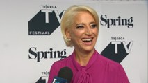 """Dorinda Medley Says """"Housewives"""" Is the New Soap Opera"""