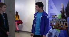 The Next Step S04 - Ep29 (Rivalry) HD Deutsch