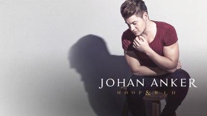 Johan Anker - My Hele Hart