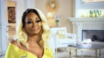 The Real Housewives of Potomac - S03 E11 - Ex's and Oh No's - June 10, 2018 || The Real Housewives of Potomac 3X11 || The Real Housewives of Potomac 06/10/2018