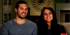 'Counting On' Sneak Peek: Jinger Reveals Her Baby's Gender In The Most Duggar Way Possible