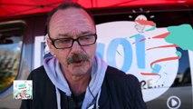 Moi bourgmestre : Michel Urbain - Jemappes