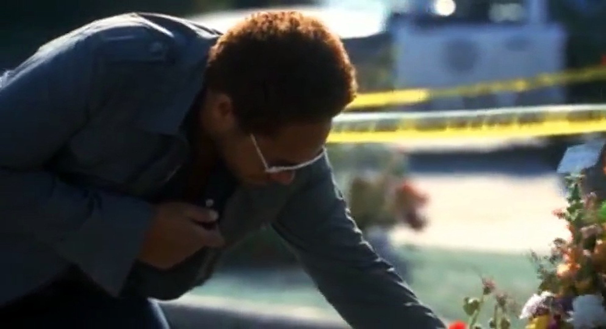 CSI Crime Scene Investigation S08 - Ep13 A Thousand Days on Earth HD Watch