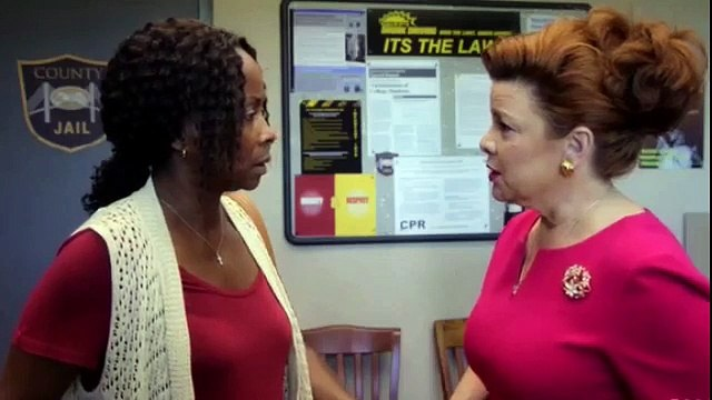 The Haves & the Have Nots S05E24 - The Black Dress - August 21, 2018 || The Haves & the Have Nots S05 E24 || The Haves & the Have Nots S5E24 || The Haves & the Have Nots 5X24
