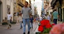 Gino's Italian Escape S03 - Ep04 Islands in the Sun Sicily - Sweet... HD Watch