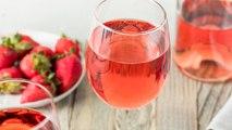 4 Dinge, die du über Wein vergessen solltest