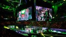 Kanada baut das erste eSport-Stadion der Welt