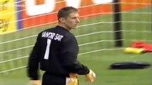 Euro 1996 All Goals Euro 1996 tous les buts Todos los goles Euro 1996 Todos os gols Euro 96 1/2 Group Stage