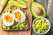 Diät: Diese Lebensmittel verbrennen Fett : Diät: Diese Lebensmittel verbrennen Fett