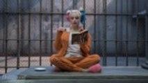 Margot Robbie's Untitled 'Birds of Prey' Movie to Open in 2020 | THR News