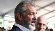 Mel Gibson To Remake 'The Wild Bunch'