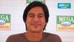 Piolo Pascual gives updates on his Marawi movie