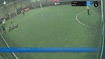 But de Mickael (7-9) - FC Dudu Vs Thales - 24/09/18 20:00 - Bezons (LeFive) Soccer Park