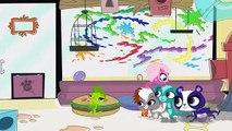 Littlest Pet Shop S01 E03