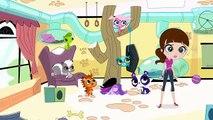 Littlest Pet Shop S01 E04