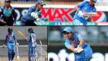 Womens Cricket 2018 : Indian Women Cricket Team Won The Series Aganist Srilanka