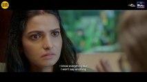 Flat no 609 Movie Trailer -Abir - Tanushree- Mamata Shankar- Soumitra- Arindam - Bengali Movie 2018