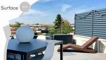 A vendre - Maison - COLOMIERS (31770) - 3 pièces - 70m²