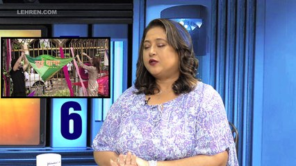 Can Strong Content Make Sui Dhaaga A Hit? l The Jumani Show l Lehren Originals
