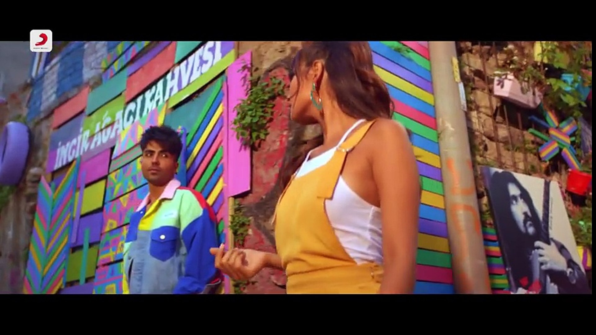 Harrdy_Sandhu_-_Kya_Baat_Ay_|_Jaani_|_B_Praak_|__Arvindr_Khaira_|_Official_Music_Video
