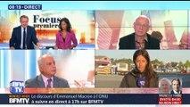Affaire Maëlys: plus de 6h de reconstitution