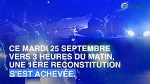 Affaire Maëlys : la reconstitution tourne au calvaire