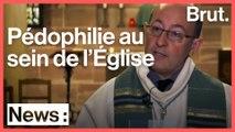 Quand un prêtre strasbourgeois tente de justifier pourquoi l'Église a protégé des prêtres pédophiles