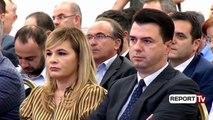 Report TV - Blofi i Bashës, 'sekuestrimi i pasurive' u miratua që në 2014