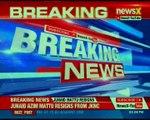 Triple Talaq Ordinance: Kerala group approaches SC against ordinance