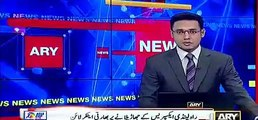 Shoaib Akhtar Got angry on Indian Anchor - video dailymotion