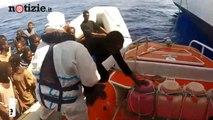 Decreto Salvini, cosa cambia in materia di immigrazione   Notizie.it