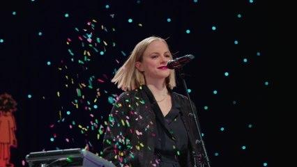 Julia Engelmann - Das Lied