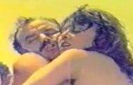 ZERRIN EGELILER - CIPLAKLAR 1979 - (+18) KAZIM KARTAL - FULL FILM