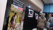 Drôme : le Facteur Cheval enfin au cinéma !