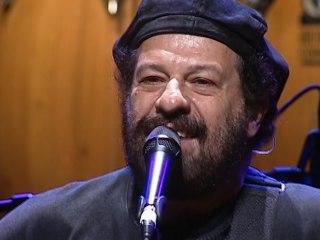 João Bosco - Odile Odila