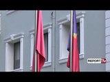 Seks apo relaks? Zbulohen 4 qendra estetike të kthyera në baza prostitucioni në Tiranë