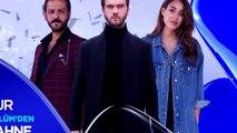 الحفرة الموسم الثاني مترجم للعربية - المشاهد الأولى من الحلقة 3