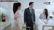 ENG SUB] Game Sanaeha (เกมเสน่หา) EP 1 Part 1 2 part 1/2 - video