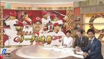180926(水) プロ野球ニュース・今日のプロ野球結果 | プロ野球ハイライト