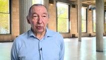 Questions à Christian Thomas (Terra Nova Développement TND) - Métaux stratégiques - cese