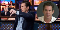Former 'Southern Charm' Star Thomas Ravenel Arrested in Charleston