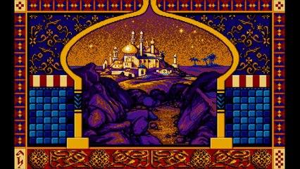 Max le Fou - Prince de Perse [Parodie]
