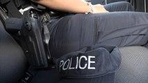 A la Une : Une violente bagarre a éclaté lundi en début de soirée à Saint-Priest-en-Jarez. Un lycéen de 17 ans a été lynché par un groupe de dix personnes après les cours. Trois personnes ont été interpelées par la police.