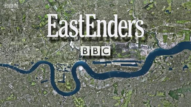 EastEnders 26th September 2018    EastEnders 26th September 2018    EastEnders September 26, 2018    EastEnders 26-09-2018    EastEnders 26-September-2018