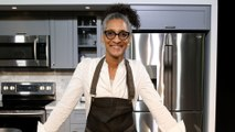Everything You Need to Know About Carla Hall, the Former Co-Host of 'The Chew'