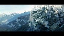 Animales Fantásticos: Los Crímenes de Grindelwald - Tráiler Final