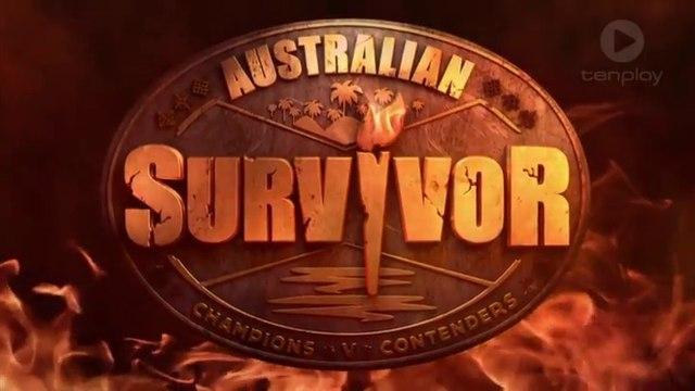 Australian.Survivor S05E20 Part 2