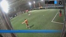 LES PLOTS Vs L'ENEP - 25/09/18 20:21 - Printemps lundi L1 - Limoges (LeFive) Soccer Park