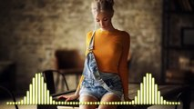 Electro House Club Music Mix ¦ Melbourne Bounce Remix of