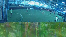 Equipe 1 Vs Equipe 2 - 25/09/18 20:34 - Loisir Créteil (LeFive) - Créteil (LeFive) Soccer Park